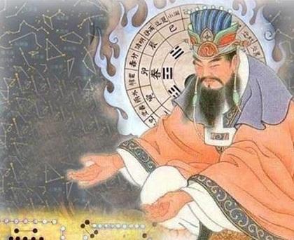 为什么周文王没有封神