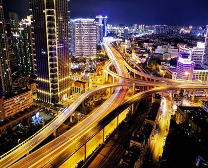 武汉为什么是英雄城市