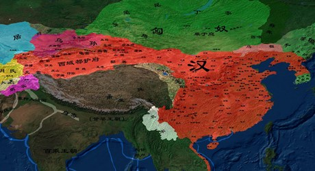 我国从汉朝沿用到清朝的一条法律