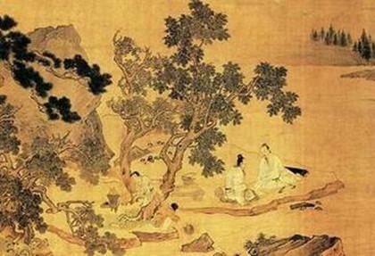 中国最古老的姓氏排行榜