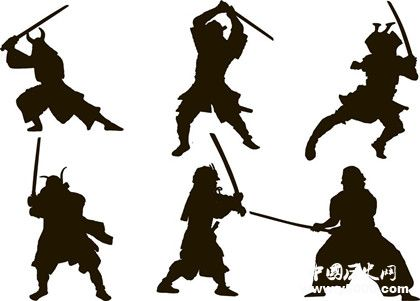 小说剑来人物大全介绍_剑来人物简介和身份_剑来出场人物_中国历史网