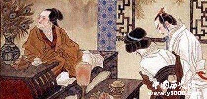古代离婚制度_古代离婚方式有哪些_古代怎么离婚的_中国历史网