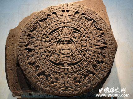 1582年10月为什么少10天_1582年消失的十天_1582年10月发生了什么
