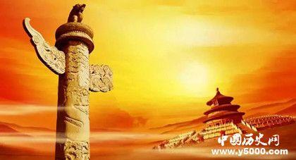 阐述新时代中国精神 这些内涵特点构筑成中国精神!