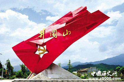 这些中国精神撑起中国的脊梁! 幸福奋斗出来!