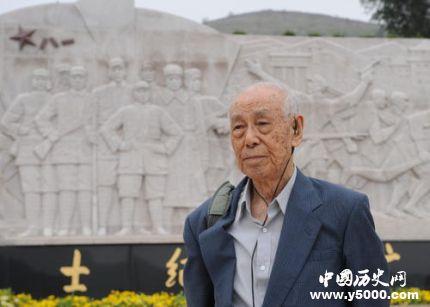 抗日战争中那些帮助中国的日本人