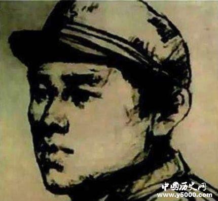 日本士兵战场留书自尽:赠抗日武装十万发子弹