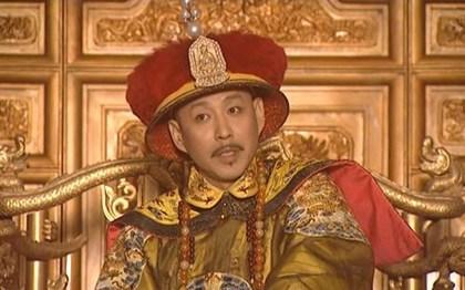1667年8月25日:康熙亲政_明清历史