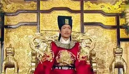 宋朝最昏庸无耻的皇帝是谁(图2)