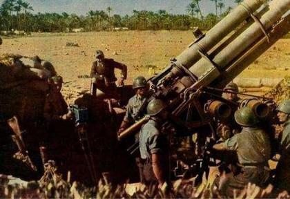 二战意大利侵略的第一个国家是哪个