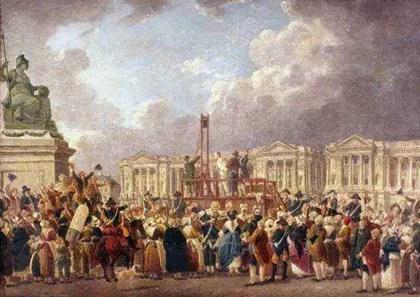 法国七月革命简介_世界近代历史