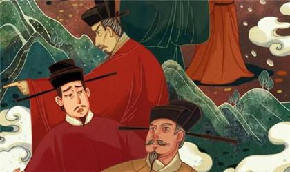 宋朝的皇帝为什么叫官家