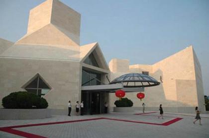 领事馆和大使馆的五大区别