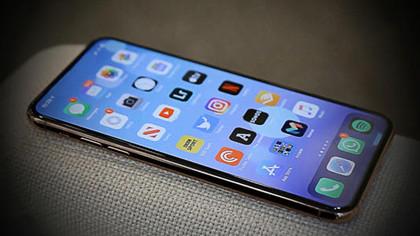 苹果iphone 12支持5G吗