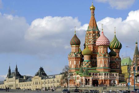 俄罗斯人口2019总人数