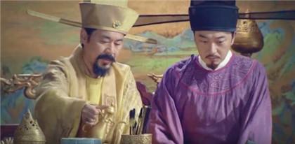 宋朝最昏庸无耻的皇帝是谁(图1)