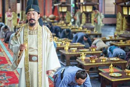 宋朝历史上最杰出的皇帝排名