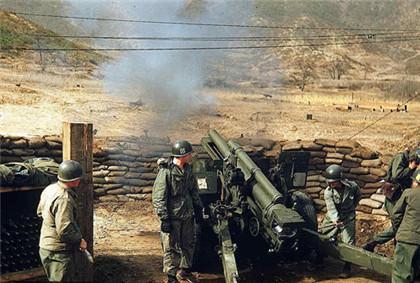 朝鲜战争为什么让日本后怕
