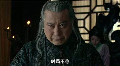 秦始皇为什么不杀赵高