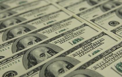 世界上影响力最大的货币排名