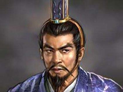 907年6月3日:朱温篡唐  唐朝灭亡  后梁建立  五代