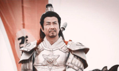 1453年6月30日:元朝张士诚率起义军攻陷泰州及兴