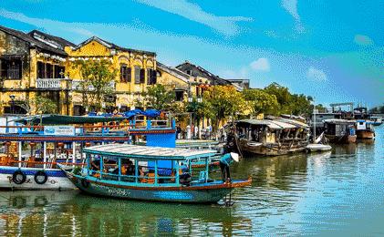 越南人怎么看待发展