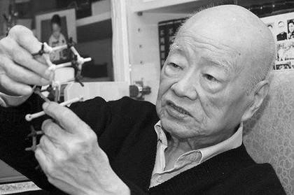 1920年7月11日:我国著名化学家和教育家唐有祺出