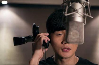 李荣浩新歌歌词是哪九个字