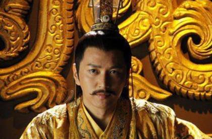 宋朝最昏庸无耻的皇帝是谁(图3)