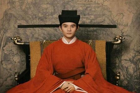 中国历史上最仁慈的皇帝
