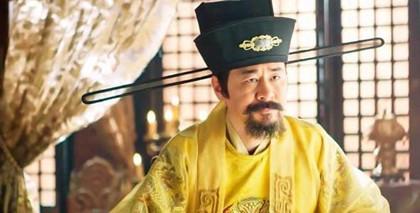 赵匡胤推翻了哪个皇帝
