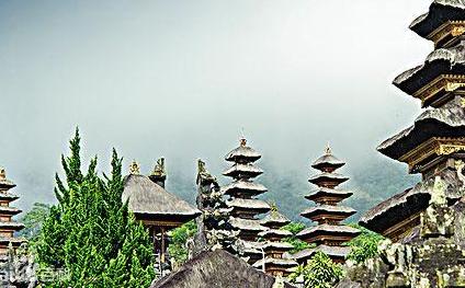 亚洲一共有多少个国家_百科知识