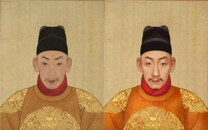 明朝皇帝中争议最大的是谁