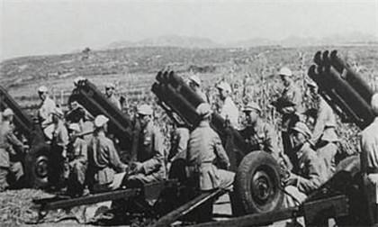 抗美援朝牺牲多少人民志愿军_中国历史