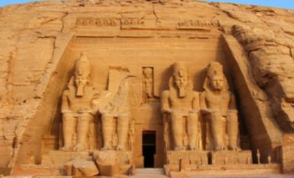 古埃及是现在的哪个国家