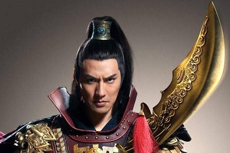中国历史上最有作为的皇帝