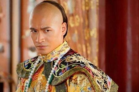 历史上最会反腐的皇帝