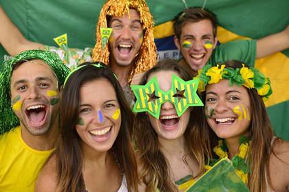 最新人口普查结果_巴西人口2020总人数_世界历史_中国历史网