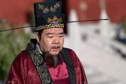 宋朝最无耻的皇帝是谁