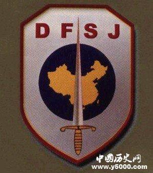 部队online》最快提高军衔等级   中国特种部队臂章一览   我