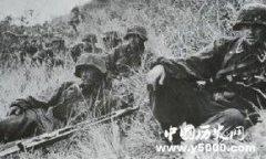 二战德军东线最惨烈的突围战----切尔卡瑟战役