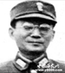 蒋介石麾下的八大金刚_历史故事大全网_新浪博客