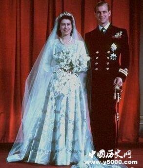 盘点世界上最美的十大婚纱