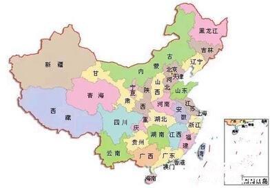 地图 392_272