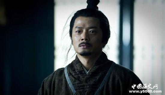 中国历史网 中国历史 夏商周历史  第一,    韩信天生就是个 军事家.