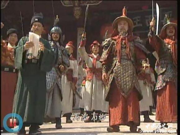 吴三桂后人姓李的子孙李氏家谱我们是成字辈下辈是林字辈有谁知道后面