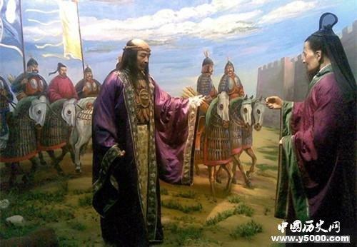 www.lbj818.com:契丹人是现在哪里人:以及水沟和菜