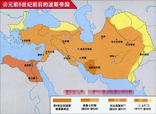 说说各国历史上的最大版图,中国是元还是清图片