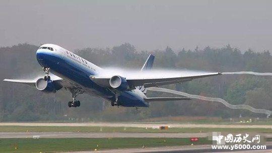 济南,太原,郑州……已经停满备降的飞机